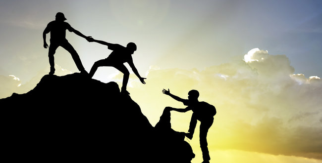 Leadership Coaching Program